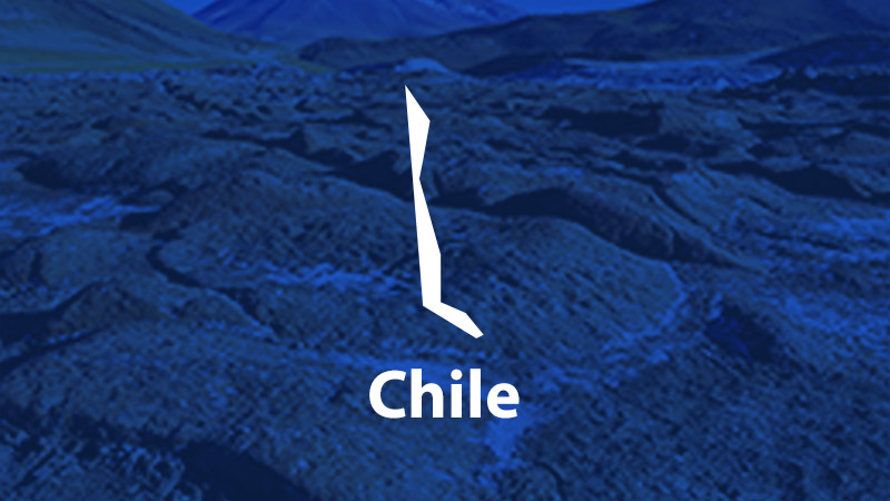 home-chile-800x450
